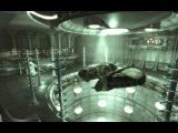 Война миров. НЛО против ФСБ и ЦРУ. НЛО 2016 UFO HD
