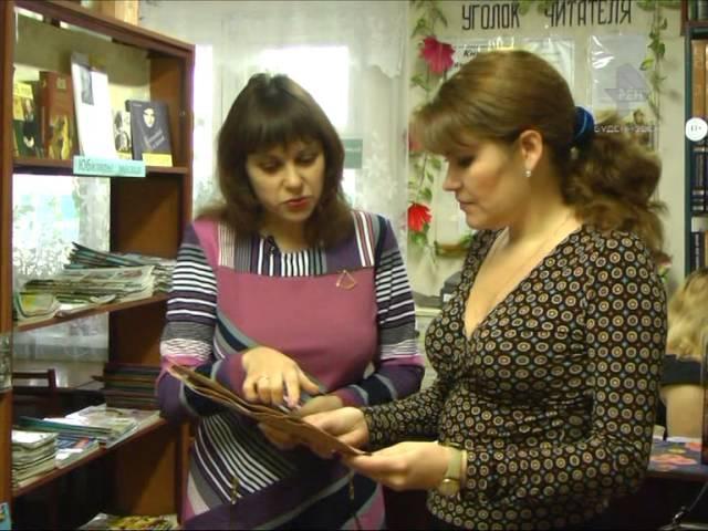 Новости РЕН ТВ Буденновск 16 декабря 2015 г 19 00