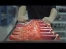 Бесшовная технология от adidas - adizero primeknit