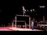Seda Tutkhalian (RUS) UB AA World Championships Glasgow 2015
