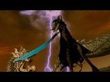 [Blade & Soul] 2013 - Final - Part 1/2