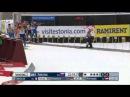 2015 Чемпионат Европы Биатлон Женщины Индивидуальная гонка, 15 км (EST)
