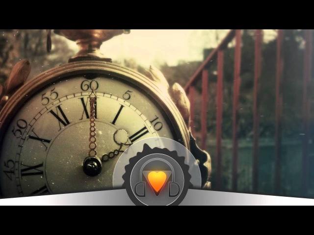 Benny Bubblez Clock EXCLUSIVE ASAP MUSIC RELEASE