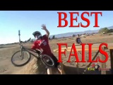 Best Fails (Fails of the week) by Epic Panda