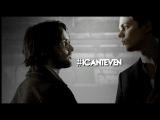 Peter and Roman - I Can't Even
