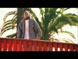 2Pac, The Outlawz - Baby Don't Cry (Keep Ya Head Up II)
