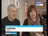 Премьера фильма «Самый лучший день» в СИНЕМА ПАРК Нижний Новгород