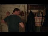 Однажды в сказке/Once Upon a Time (2011 - ...) Фрагмент №4 (сезон 2, эпизод 18)