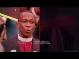 Закон и порядок. Специальный корпус/Law & Order: Special Victims Unit (1999 - ...) ТВ-ролик (сезон 17, эпизод 5)