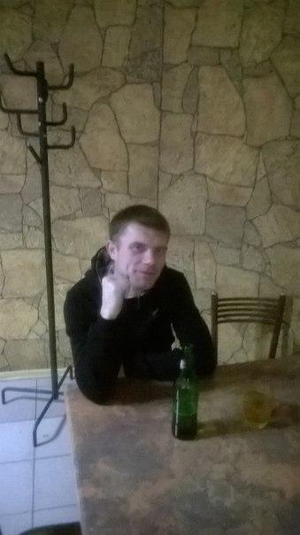 Konstantin, 30, Borovichi