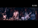 JazzyFunk - Celebrate (Official Video HD)
