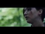 Голодные игры (2012) [vk.com/maxfilms] [HD]