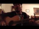 Ride-Somo (acoustic version)