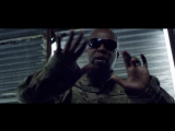 Twista ft. Tech N9ne - Crisis