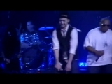 vidmo_org_Timbaland_feat_Nelly_Furtado_amp_Justin_Timberlake_-_Give_It_To_Me__872080.0