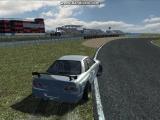 Slrr Drift #1