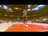 Vince Karter 360 dunk-legendaryvk.comvinetort