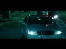 Обстоятельство / Circumstance (2011) - трейлер / trailer