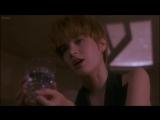 ОДИНОКАЯ БЕЛАЯ ЖЕНЩИНА / Single White Female [1992]