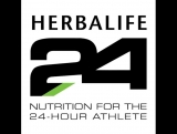 Herbalife24 teamed up with @proactivesp to provide nutrition for aspiring pro football athletes training to make it to the next