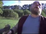 ⌛Mad Mimes(2012)Безумные подражатели*реж.Дмитрий Венков