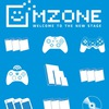 Mzone-shop.ru