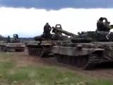 vidmo_org_Armejjskie_prikoly__1007477.0