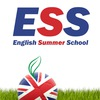 English Summer School