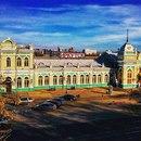 Марк Коногорский фото #43