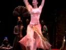 Anitra_s_dance_Grieg_Peer_Gynt_-_Nizhny_Novgorod_ballet
