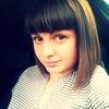 Anastasia Rekova