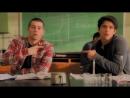 Teen Wolf Boys | kiss me thro the phone