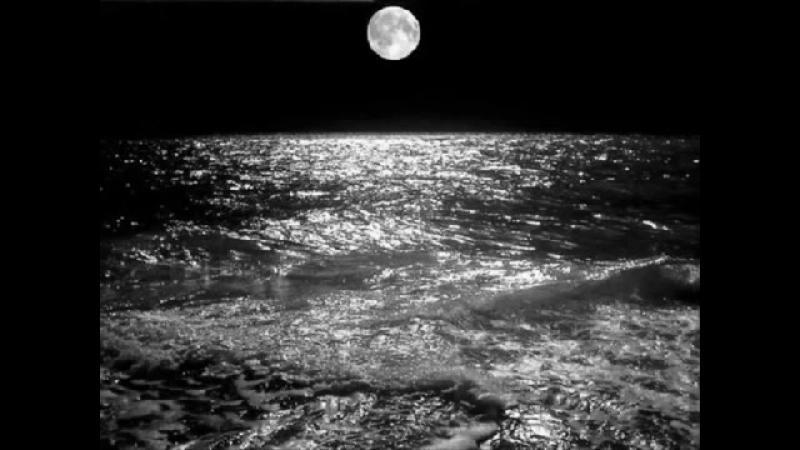 Vangelis - Song of the Seas