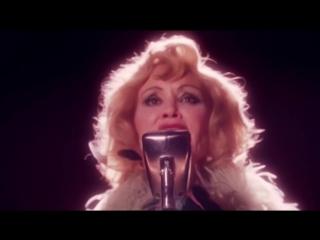 Jessica Lange - Gods And Monsters (Elsa Mars)