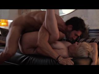 I Play for Both Teams / Sofia Prada, Saskia Condal |2014| (порно, секс)