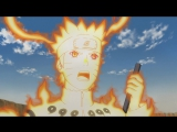 Naruto Shippuuden 448 серия [Русская озвучка - OVERLODS]Наруто Шипуден 2 сезон 448 Серия