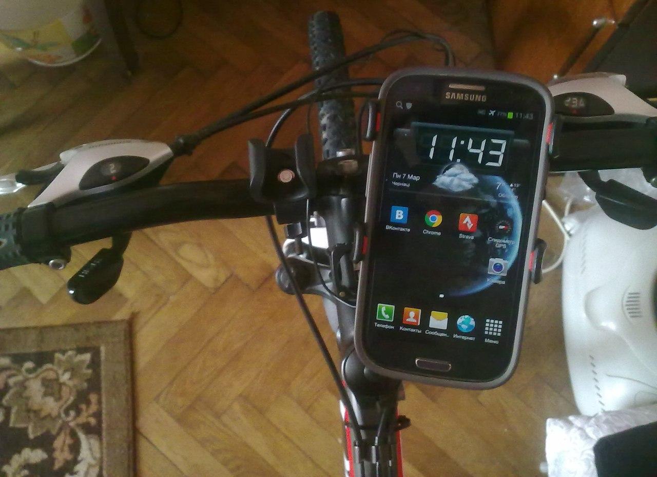 Aliexpress: Дешевой велоснаряги мультиобзор