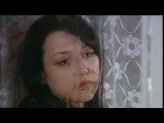 Lola-Yuldasheva---O-hayot-ost-Sevinch