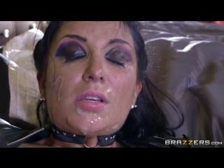 Romi rain [hd 720, all sex, big tits, anal, dp, new porn 2015]