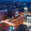 Тыва подслушано в Красноярске 2