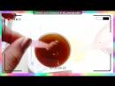 «Скрины из видео» под музыку ♥нюша  - чудо( ремикс). Picrolla