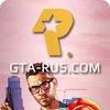 GTA 5 Online - поиск игроков