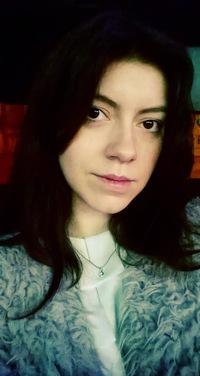 Глафира Жур