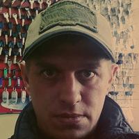 Дмитрий Смуров