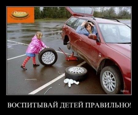 Детское поведение. Правила поведения для детей. Воспитание ребенка.