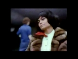 Eartha Kitt - This Is My Life (Original Music Video) (1984)