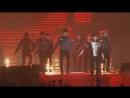 Vixx Utopia DVD - Sad Ending, Mother (Bridge Performance), Leo Solo, N Solo