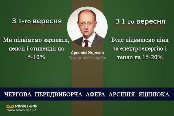 Зарплата новых прокуроров будет не ниже, чем у полицейских, - Порошенко - Цензор.НЕТ 6858