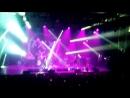 Oxxxymiron - Больше бена ft Охра