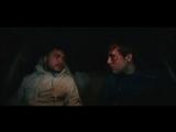 Решала 2 (Полный HD фильм)